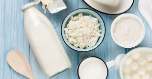 Can Pasteurization Damage Your Health?